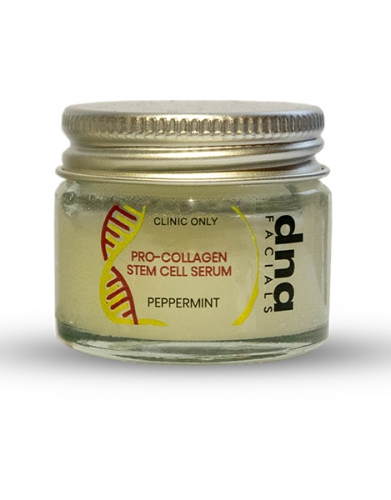 pro collagen serum