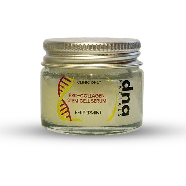 pro collagen serum